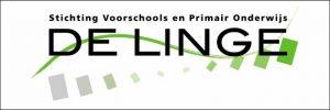 logo Linge