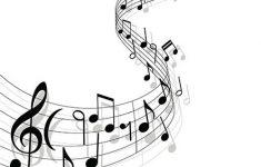 Programma's zomerweek 'Daar zit muziek in!'