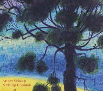 Luister naar 'De boom met het oor'